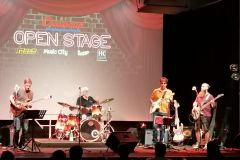 open-stage-1-1