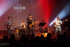 Blues-Band-1