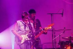 Blues-Band-2