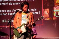 Boeuf-Blues-5