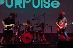 purpulse-2020-12